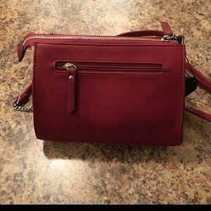 Max Studio Bags - SALE!   Max Studio Crossbody Bag